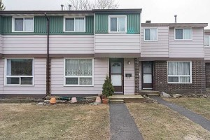 *SOLD* 1397 PALMERSTON DR