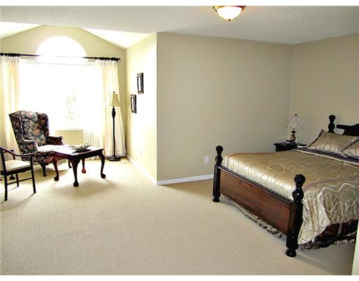 Rented 44 crosspointe ave power marketing real estate for 4 bedroom house with finished basement