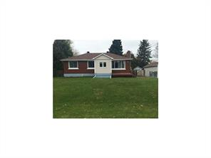 *SOLD* 1677 ATHANS AVE