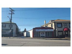 *SOLD* 1036 Merivale Road – Incredible Commercial Property For Sale!