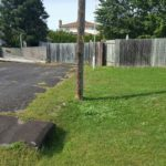 1681 Athans Avenue – Lovely 150 ft deep Lot For Sale!