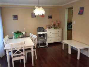 *RENTED* 399 D Lorry Greenberg Drive – Lovely Townhouse For Rent!