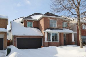 *SOLD* 30 Mersey Dr – What a Fantastic Place to Call Home!