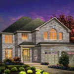 1681 Athans Ave – Bring Your Own Plans or Let Us Custom Build This Home For You!