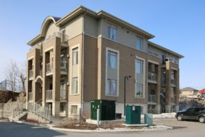 *RENTED* 25 Earlton Private Unit 4 – Gorgeous Condo For Rent!