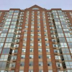 *RENTED* 2760 Carousel Cres Unit 807 – Great 2 Bedroom, 2 Bath Condo Apartment For Rent!